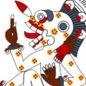 Qu'est-ce que la littérature … espagnole? | Mictlantecuhtli | littérature | Scoop.it