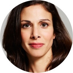 Rachel Botsman: the Case for Collaborative Consumption | Agile ... | Peer2Politics | Scoop.it