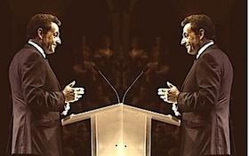 Sarkozy: ses surprises pour l'Education nationale en 2012 | L'enseignement dans tous ses états. | Scoop.it