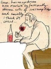 Grapes of wrath | Vitabella Wine Daily Gossip | Scoop.it