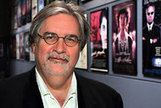 'Simpsons' Creator Matt Groening Gives $500,000 for U.C.L.A. Chair | Animation News | Scoop.it