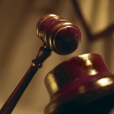 ITC dismisses Motorola's patent infringement claim against Apple   Real Estate Plus+ Daily News   Scoop.it