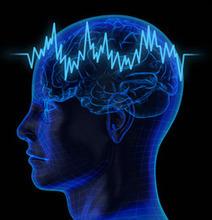 Study gives hope for natural-feeling neuroprosthetics - R & D Magazine | Global Brain | Scoop.it