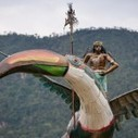 """""""To get the gold, they will have to kill every one of us""""   Ecological   Scoop.it"""