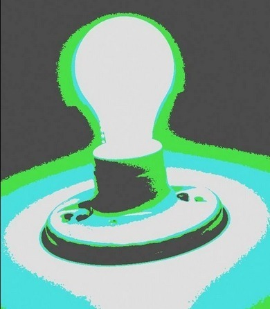 Light Bulb Moment - Adam Smith and Employee Engagement | Human Resources Chicago | Scoop.it