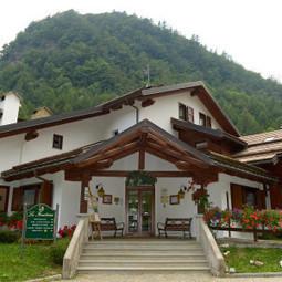 Sweet Mountains,  au lieu d'un tourisme de masse | Vallée d'Aoste | Scoop.it