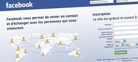Communication communautaire   Communication, Réseaux sociaux, Référencement   Scoop.it