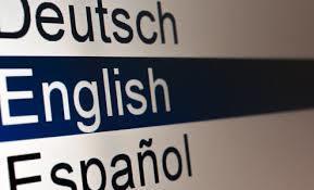 Derecho, Internet y Multilingüismo. | MultilingualWeb | Scoop.it