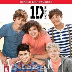 One Direction Bedroom Ideas | Bedroom Decorating Ideas | Scoop.it