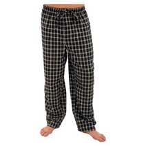 mens-pajamas.jpg (250x250 pixels)   Men's Polo T shirt manufacturer - Bermuda boxer shorts exporters - Night wear suppliers   Scoop.it