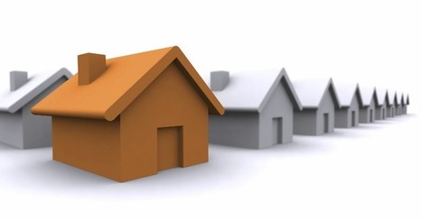 Additional Services As Procured From Real Estate In Istanbul   Finance Land   Scoop.it