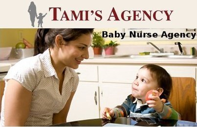 Baby nurses – giving a newborn much needed care post delivery | Find Nannies, Housekeepers & Babysitters in New York City- Tami's Agency | Scoop.it