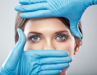 Why People choose to have cosmetic surgery?   Latest News Today   Scoop.it