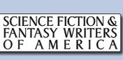Advice for New Writers: Guest blogs from SFWA | Advice for Writers | Scoop.it