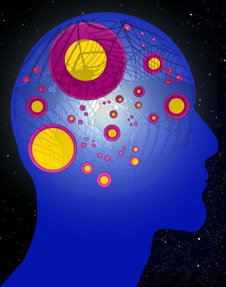 Soigner les troubles du déficit de l'attention, l'hyperactivité et l'épilepsie grâce au neurofeedback | Développement personnel | Scoop.it