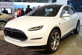 Free fuel for the rest of your life   Electric Vehicles: free to drive   Scoop.it