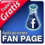 Aplicaciones gratuitas para personalizar tu FanPage | Mineria de Datos | Scoop.it