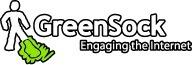 Jump Start: GSAP JS « GreenSock | Website Creation | Scoop.it