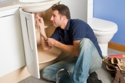 Reliable plumbing contractor in Palm Bay, FL - Bruce Rowat's Plumbing. | Bruce Rowat's Plumbing | Scoop.it