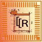 ISSUU - Radiador Magazine | AP Spanish Literature | Scoop.it