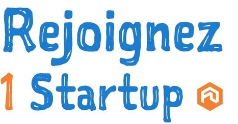 Les startups recrutent le 11 juillet ! | entrepreneurship - collective creativity | Scoop.it