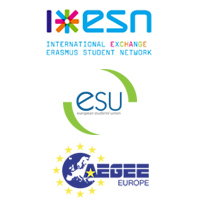 European Students demand secure funding for the Education and Youth programmes of 2014-2020   Higher Education and academic research   Scoop.it