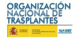 Trasplantes   TRANSPLANTE DE ÓRGANOS, UNA CRÓNICA   Scoop.it