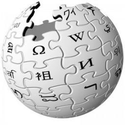 Una compañía cobra por crear artículos de Wikipedia   Educación a Distancia y TIC   Scoop.it