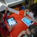 Journal d'expérimentation iPads en classe, JUIN 2013 | Education & E-Education | Scoop.it