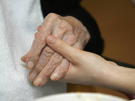 Elderly patients wait for a year for dementia tests | welfare news | Scoop.it