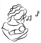 El efecto de la música sobre el cerebro infantil. | Banco de Aulas | Scoop.it