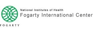 Mobile Health (mHealth) Information and Resources - Fogarty International Center @ NIH | Innovations Meeting June | Knowledge Management JHUCCP | Scoop.it