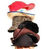 The 4 Hats Self-Publishers Wear (In addition to being writers)   Wise Ink's Blog for Indie Authors about Self-Publishing   Book Marketing Tips for Authors   Scoop.it