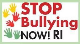 bullying - Google Search | Author Research | Scoop.it
