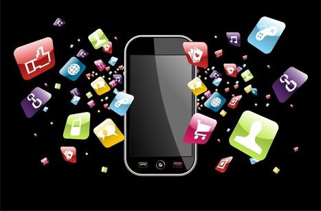 Redes Sociales: La fidelización con localización móvil | Redes Sociales | Scoop.it