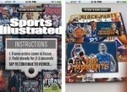 Sports Illustrated App Hits iPhone, Celebrates With Augmented Reality Magazine ... - TechCrunch | Augmented Reality & The Future of the Internet | Scoop.it