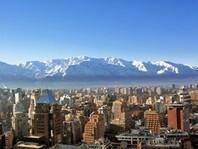 Boum des énergies renouvelables en Amérique latine | Innovations - Energies vertes | Scoop.it