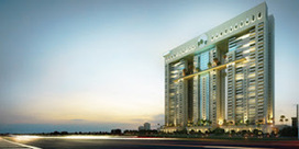 Apartments Noida Expressway | Green building concepts in India | Scoop.it