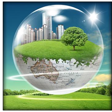 Sostenibilidad   ECOLOGIA Y SALUD: Tecnologías para cuidar el ambiente   Scoop.it