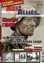 La Seconde Guerre mondiale | Petite Veille pour Tous | Scoop.it