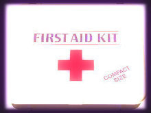 First Aid Response and Urgent Care | First Aid Response and Urgent Care | Scoop.it