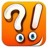 Review: Questimate! - a mathematics iPad app | Math education for the new millenium | Scoop.it