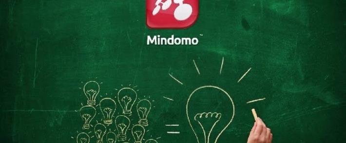 Comment j'intègre Mindomo dans mes classes ? | TIC et TICE mais... en français | Scoop.it