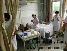Is It Possible to Reverse the GFR with IgA Nephropathy_IGA Cure   igancure.com   Scoop.it