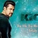 Tu Hi Tu Kick Movie Mp3 Song Download | watchhindiserialonline.com | Scoop.it
