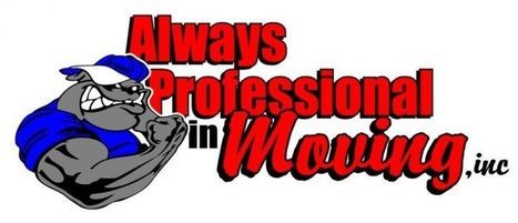 Always Professional Moving Inc. - manttus | Improving Your Home | Scoop.it