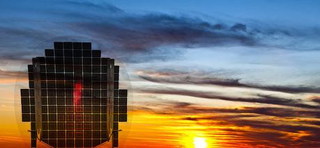 7 Key Regulatory Developments for Battery Energy Storage [Timeline] | ESS (Energy Storage Systems) | Scoop.it