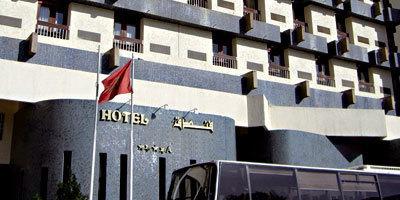 Classement des hôtels : le projet de loi n'est toujours pas finalisé ... | hébergements touristiques | Scoop.it