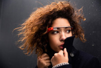 Wearable Computers - Ready for Action! | Press Dispatch | Scoop.it