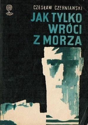 Cennik | Gospodartwo agroturystyczne Orzechowy Jar Zaprasza! | Orzechowy Jar | Scoop.it